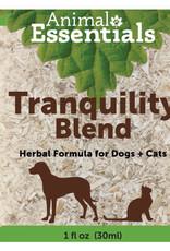 Animal Essentials Animal Essentials Tranquility Blend