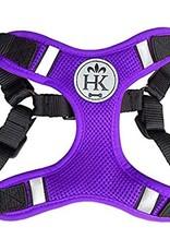 Huxley & Kent Huxley & Kent LoPro Harness