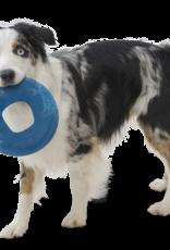 West Paw West Paw Sailz Seaflex Dog Frisbee Disc