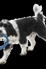 West Paw West Paw Snorkl Seaflex Dog Toy
