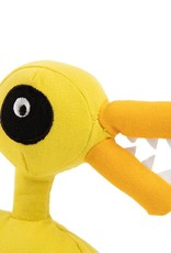 Sentiments Nightmare Before Christmas Zombie Duck Plush
