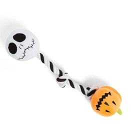 Sentiments Copy of Nightmare Before Christmas Zombie Duck Plush
