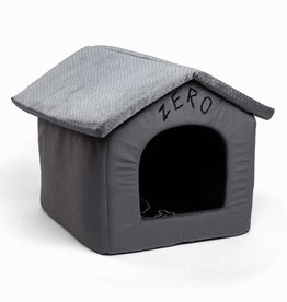 Sentiments Disney Nightmare Before Christmas Zero Portable Pet House Bed  - Large