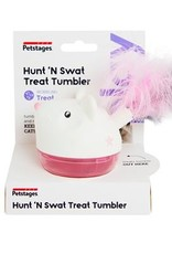 Outward Hound Hunt N Swat Treat Tumbler