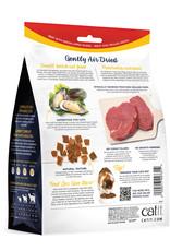 Hagen Catit Gold Fern Air Dried Beef