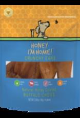 Honey I'm Home Honey I'm Home Buffalo Ears
