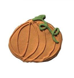 Bubba Rose Bubba Rose - Pumpkin