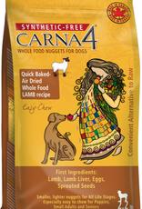 Carna4 Carna4 Oven Baked Easy-Chew Lamb