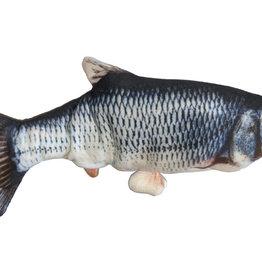 "Ethical Flippin Fish 11.5"""