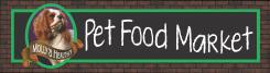 Molly's Healthy Pet Food Market