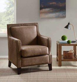 Shasta Accent Chair