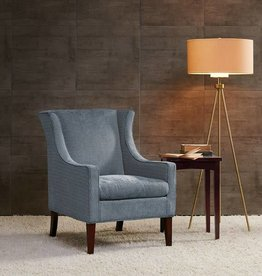 Addy Wing Chair