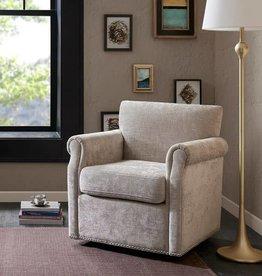 Aldrich Swivel Chair