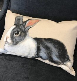 Prince Peter Pillow