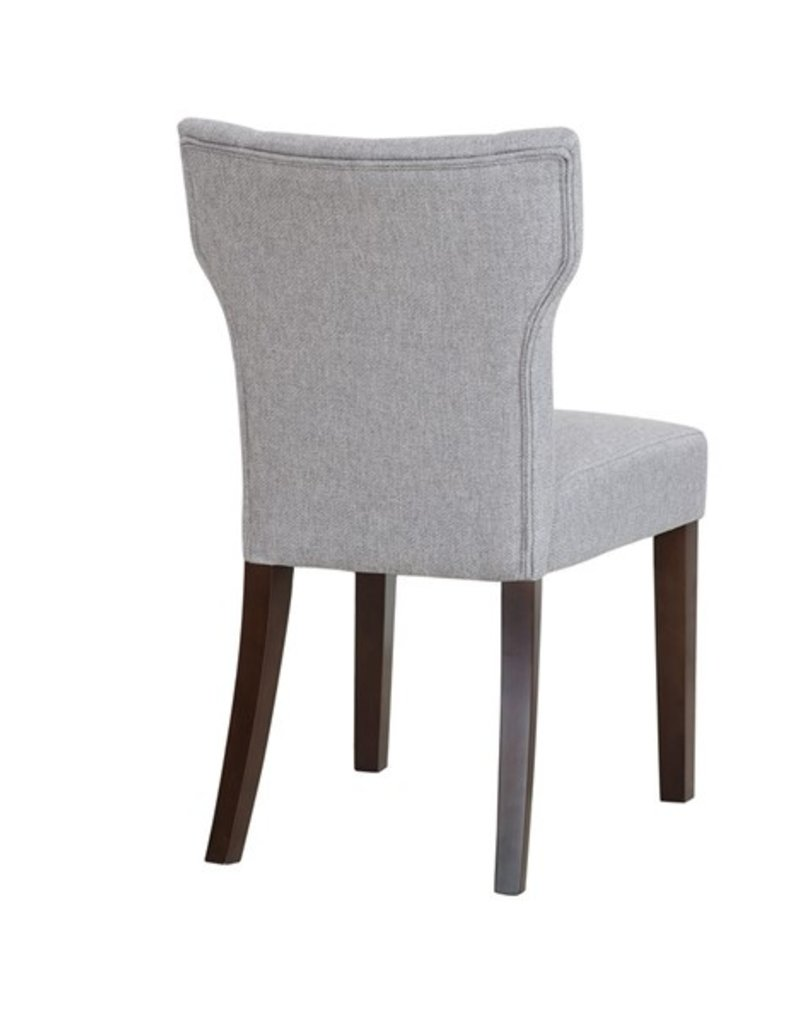 Avila Tufted Back Dining Chair Set Of 2