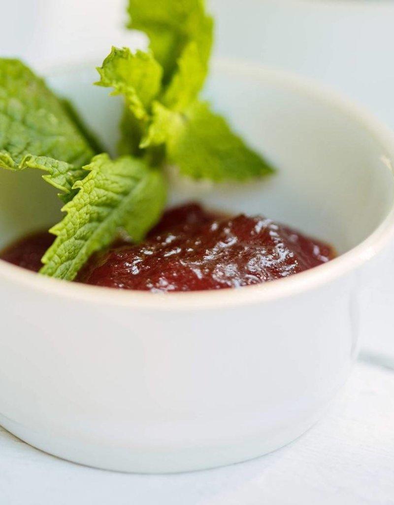 Friso Ramekin/Butter Dish