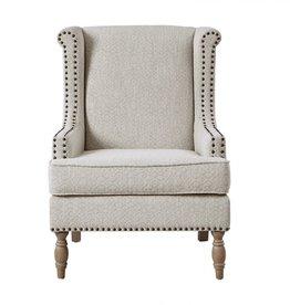 Savoy Accent Chair