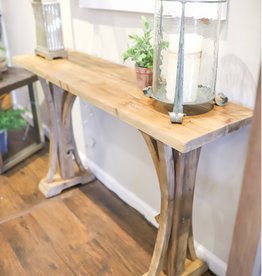 Cordelia Console Table