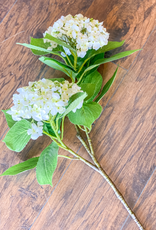 Hydrangea Branch (Set of 6)
