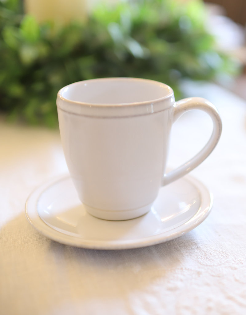 Friso Cappuccino Cup