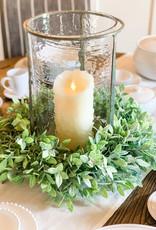 Anais Candleholder