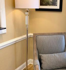 Apolline Floor Lamp