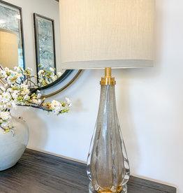 Victoire Lamp