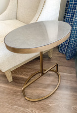 Jenielle Side Table
