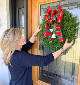 Jennifer's Christmas Wreath Bundle