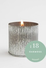 No 18 10 oz Oakmoss Industrial Fill Candle