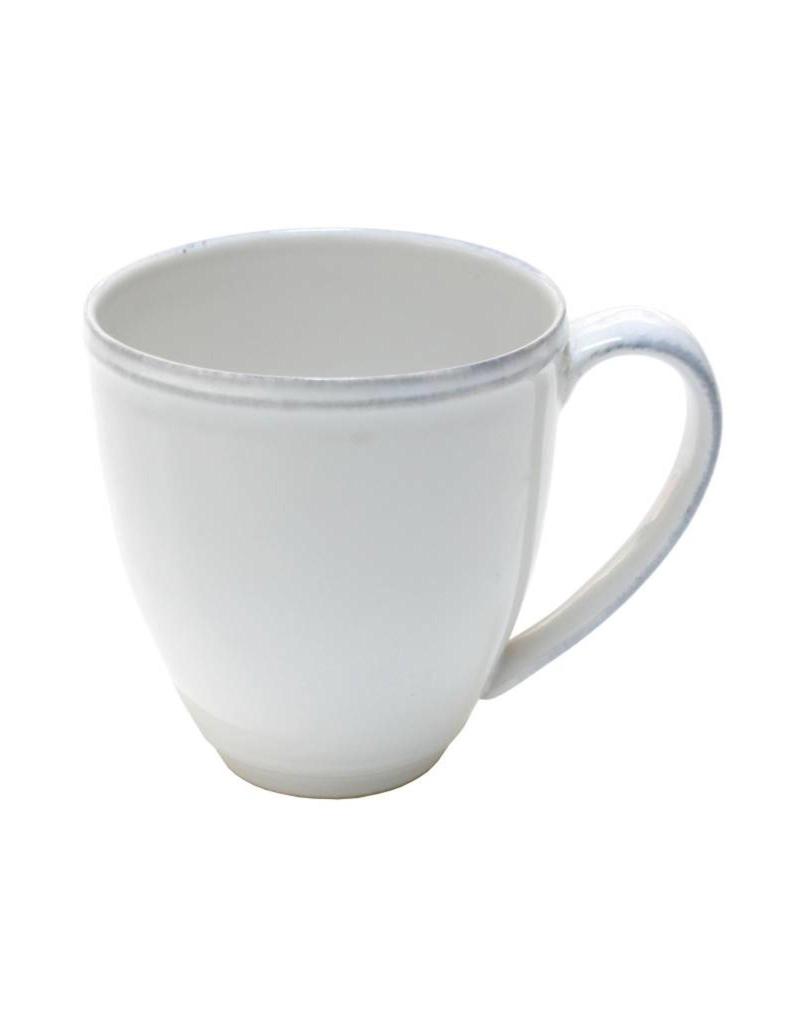 Friso Mug