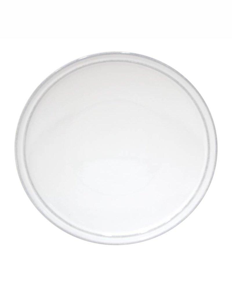 Friso Bread Plate