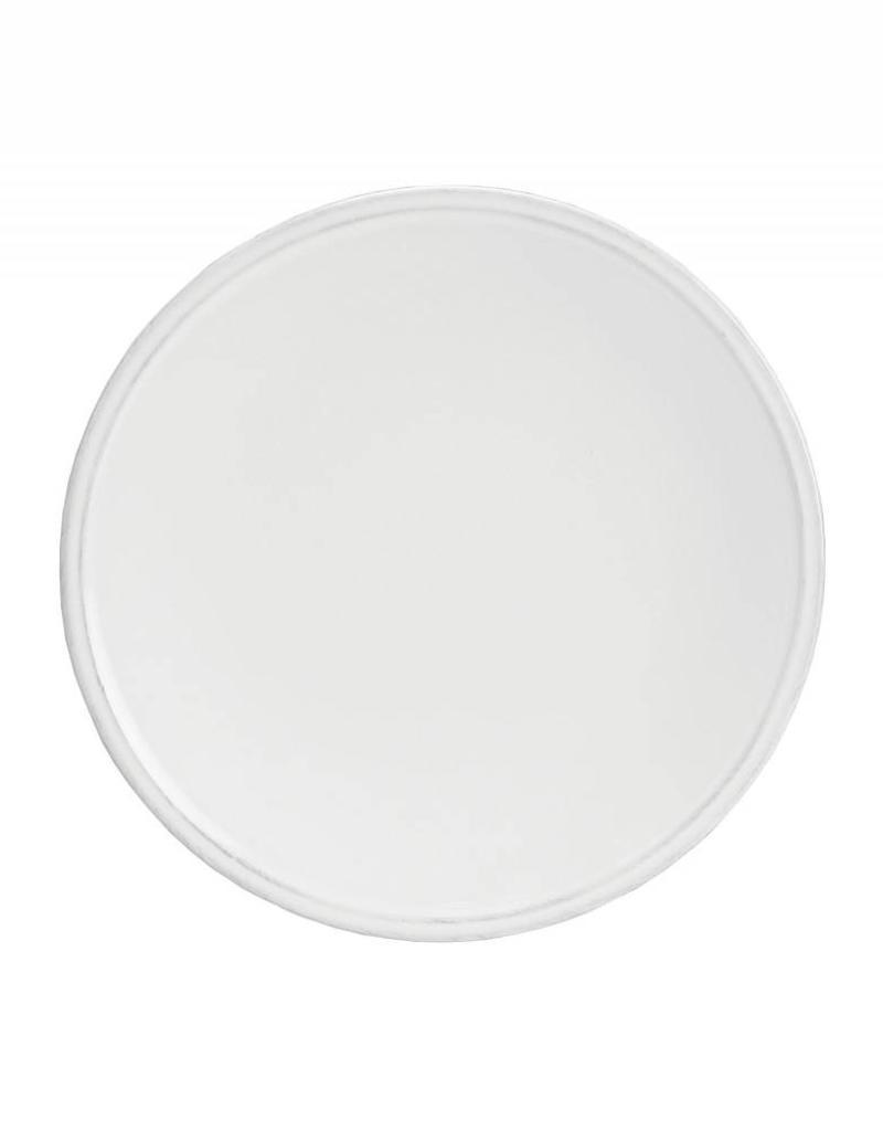 Friso Salad Plate