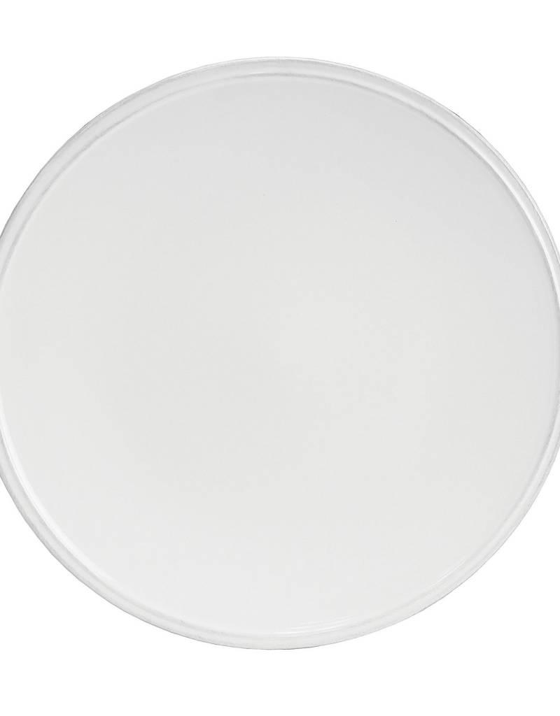 Friso Dinner Plate