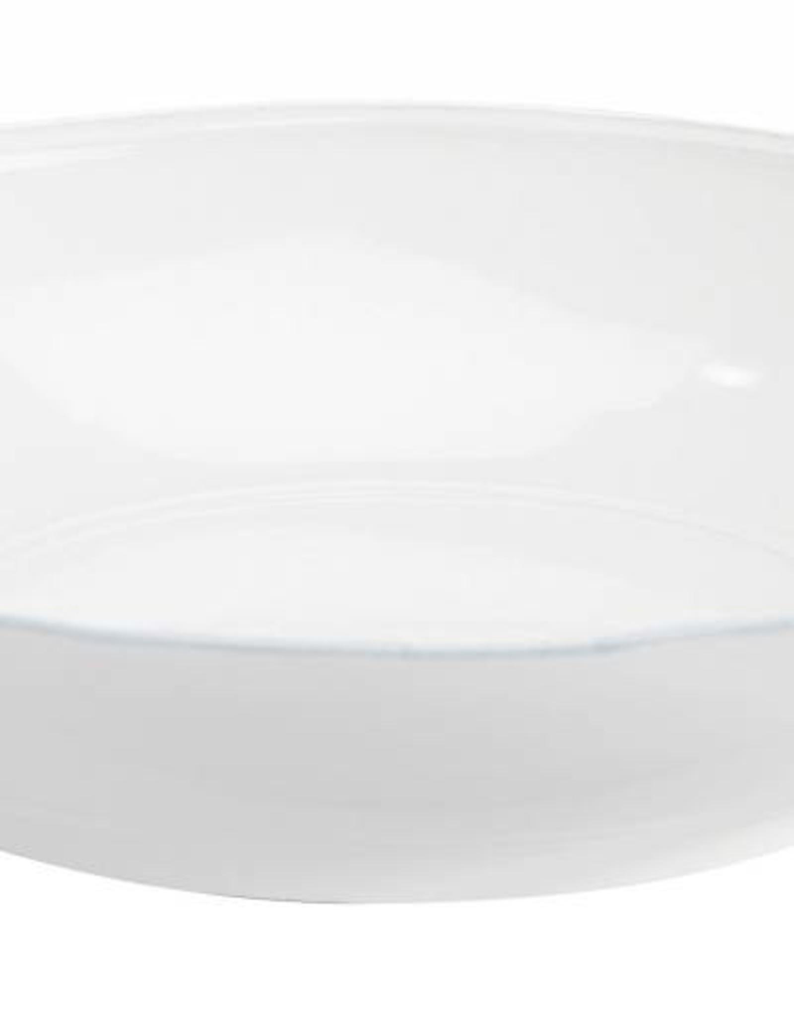 Friso Pasta/Serving Bowl