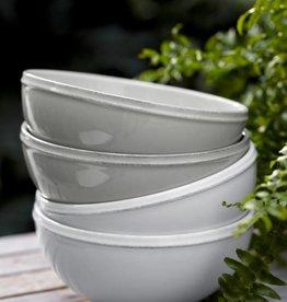 Friso Low Bowl