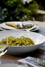 Friso Soup /Pasta Plate