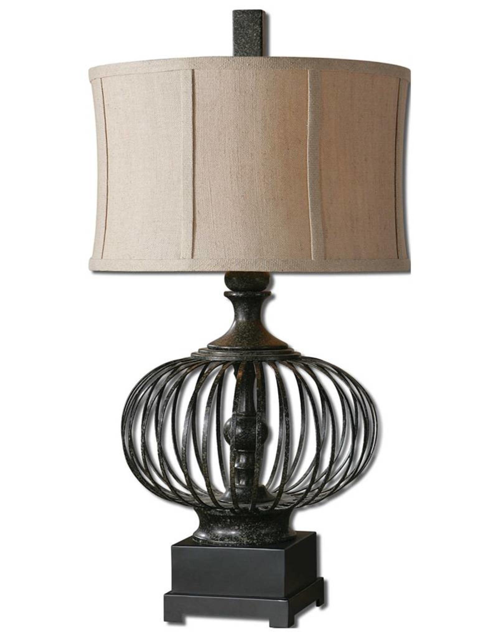 Lipioni Table Lamp