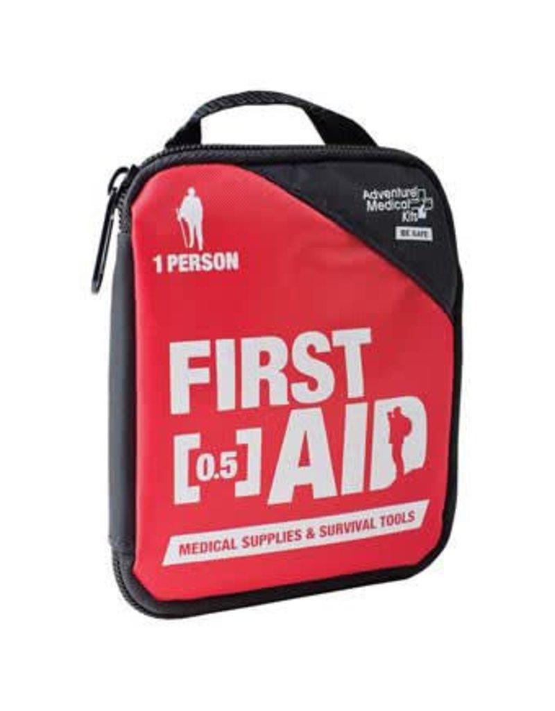 ADVENTURE MEDICAL ADVENTURE MEDICAL First aid kit 1.0