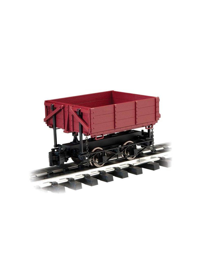 Bachmann Trains Bachmann 92502 side dump ore car