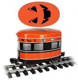 Bachmann Trains Bachmann 96279 eggliner halloween