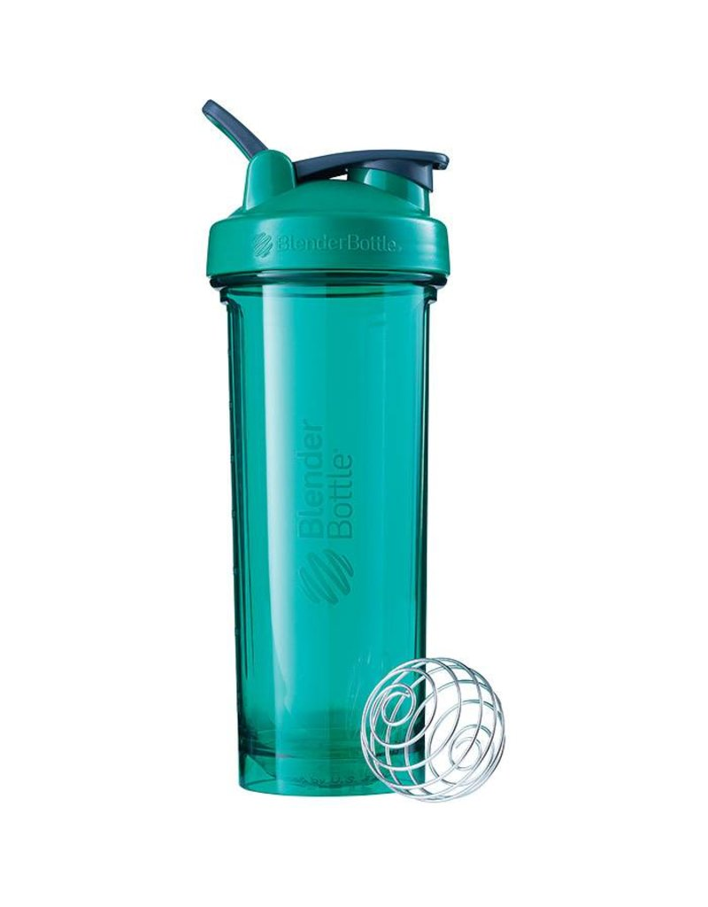 Blender bottle 32 oz.