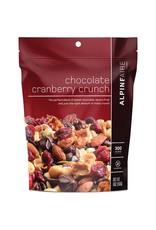 ALPINE AIRE ALPINE AIRE chocolate cranberry  crunch