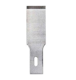 Excel Excel #18 chisel edge blades