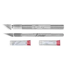 Excel Excel basic knife set