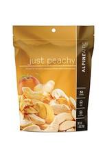 ALPINE AIRE ALPINE AIRE just peachy