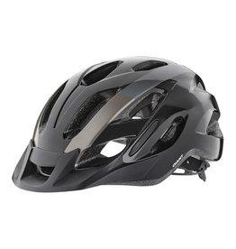 Giant GNT Compel Helmet M/L Black/Metallic