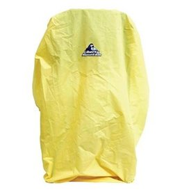 LIBERTY MOUNTAIN ULTRALIGHT BACKPACK RAIN COVER