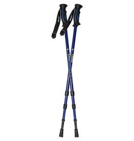 MOUNTAINSMITH PINNACLE TREKKING POLE PAIR
