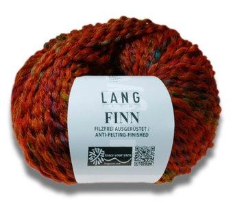 Lang Yarn Lang Finn
